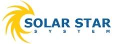 Solar Star System