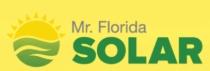 Mr. Florida Solar