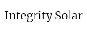 Integrity Solar