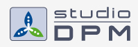 Studio Dpm S.r.l.