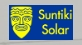 Suntiki Solar Energy Co., Ltd.