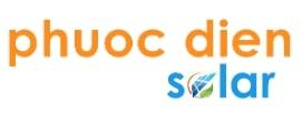 Phuoc Dien Solar