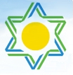 Green Energy Association of Israel