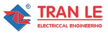 Tran Le Electrical Engineering Co.,ltd
