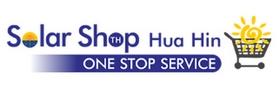 Hua Hin Solar Co., Ltd