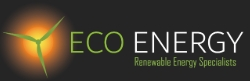 Eco Energy Samui