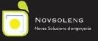 Novsoleng