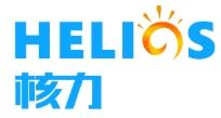 Helios New Energy Co., Ltd