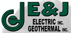 E&J Geothermal, Inc.