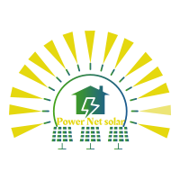 Power Net Solar
