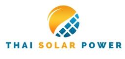Thai Solar Power