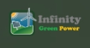 Infinity Green Power