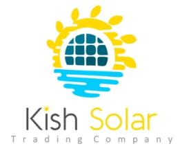 Kish Solar Trading Co.
