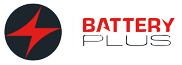 Battery Plus Ltd.