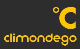 Climondego