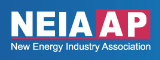 New Energy Industry Association Asia Pacific