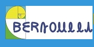 Bernoulli Solaire Sarl