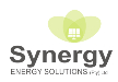 Synergy Energy Solutions Pty. (Ltd.)