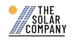 The Solar Company