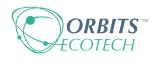 Orbits Ecotech