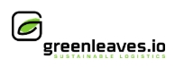 Greenleaves.io GmbH