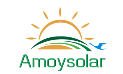 Xiamen Amoy Solar Technology Co., Ltd