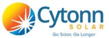 Cytonn Solar