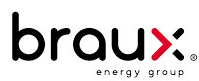 Braux Energy Group