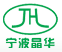 Ningbo Jinghua New Energy Technical Co., Ltd.