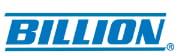 Billion Electric Co., Ltd.