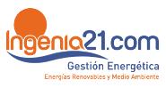 Ingenia21