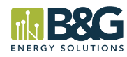 B&G Energy Solutions