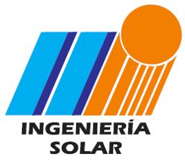 Ingeniería solar