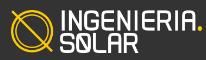 Ingenieria Solar