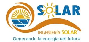 Alta Ingeniería Solar De Los Altos