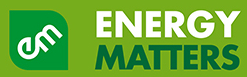Energy Matters Pty. Ltd.