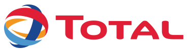 Total Solar Distributed Generation ME