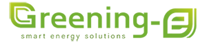 Greening Ingenieria Civil Y Ambiental SL
