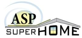 ASP Superhome