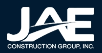 JAE Construction Group, Inc.