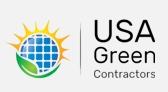 USA Green Contractors