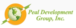 Peal Development Group, Inc.