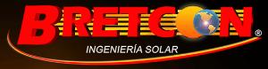 Bretcon Energia Solar