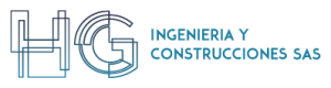 HG Ingenieria y Construcciones S.A.S