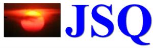 JSQ Ingeniería