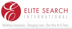 Elite Search International