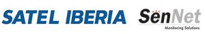 Satel Iberia