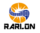 Ningbo Rarlon Photovoltaic Technology Co., Ltd