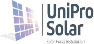 Unipro Solar