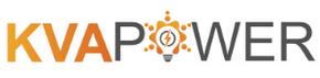 KVA Power